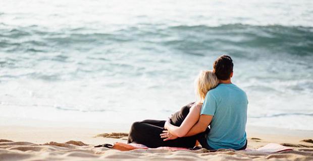 Gaya Seks Ini Dipercaya Cepat Hamil dan Terfavorit