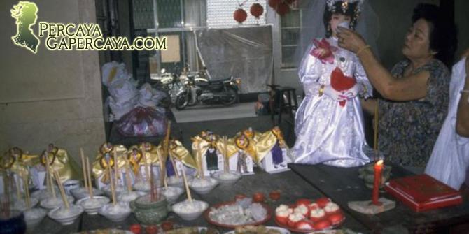 tradisi-aneh-pernikahan-hantu-di-negeri-china