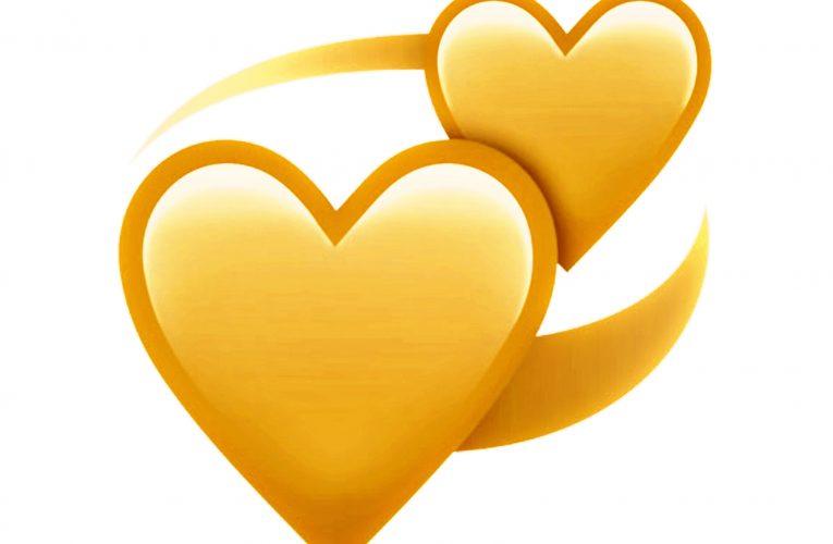 """Valentine Day: """"Kisah Tragis di Balik Hari Bahagia"""""""